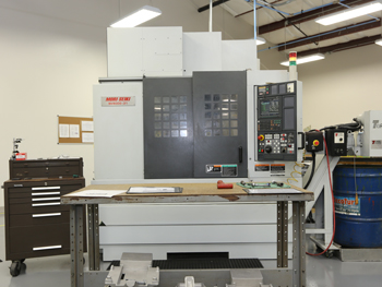 CNC Milling 3 Axis, 4 Axis, 5 Axis CNC Milling