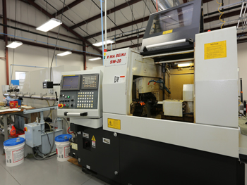 What Does Cnc Stand For >> Cnc Lathe Swiss Lathe